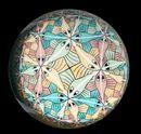 Parastone Circle Limit III (1959)