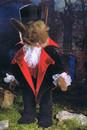 Kosen Chauve-souris vampir  Viktor  - 42 cm
