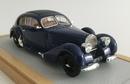 Ilario Bugatti Type 57/64 Pre-prototype de la Type64 1939