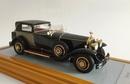 Ilario 1/43 Rolls Royce Phantom I  Riviera Town Brougham Brewster 1929 snS390LR