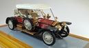 Ilario Rolls Royce Silver Ghost 1910 Balloon Car sn1513 Original Car