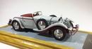 Ilario Mercedes-Benz 680S Torpedo Roadster Saoutchik 1928 sn35949