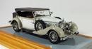 Ilario Mercedes-Benz 500K Tourenwagen 1935