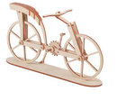 Krick Bicyclette