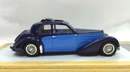 Ilario Bugatti T57 Galibier 1937 Gangloff Demi Berline sn57603