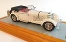Ilario Mercedes-Benz 710SS 1932 Cabriolet A Sindelfingen Lilian Harvey  open