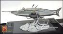 PEGASUS Nautilus Jules Vernes 1/144