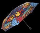 Parastone Parapluie Deeply in love