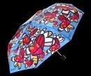 Parastone Parapluie Flying heart