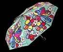 Parastone Parapluie Flowers
