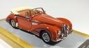 Ilario Delahaye 175S 1949 Cabriolet Chapron sn815028