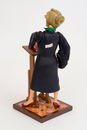 Guillermo Forchino Lady Lawyer Special Edition - 24 cm