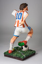 Guillermo Forchino Le Joueur De Football Special Edition - 24 cm