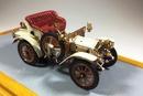 Ilario Rolls Royce 10hp 1904 sn200154 Original Car