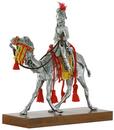 Etains du Prince Bonaparte en Egypte - CAV 8
