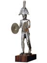 Etains du Prince Cymbale