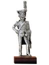 Etains du Prince Général Krasinski