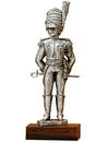 Etains du Prince Général Savary