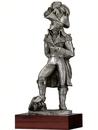 Etains du Prince Général Travot