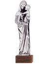Etains du Prince Figurine vierge
