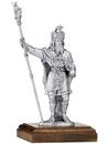 Etains du Prince Charlemagne