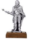 Etains du Prince Henri IV