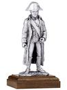 Etains du Prince Napoléon Bonaparte