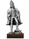 Etains du Prince Général Drouot