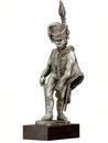 Etains du Prince Général Lefèbvre Desnouettes