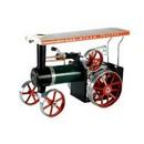 Mamod Tracteur TE1A