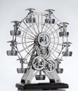 Bohm Stirling Technik Grande roue (accessoire pour moteur Stirling Bohm)