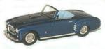 miniature de voiture Ghia Ferrari 212 Inter Cabriolet Ghia Geneve 52 Bleu 219.00 € ttc