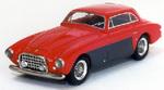 miniature de voiture Vignale Ferrari 212 Inter Vignale Coupé 1952 Rouge/gris 200.00 € ttc