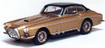 miniature de voiture Vignale Ferrari 250 MM Vignale Coupé 0334 MM 1953 Or/noir 219.00 € ttc
