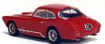miniature de voiture Vignale Ferrari 250 MM Vignale Coupé 0334 MM 1953 Rouge foncé 200.00 € ttc