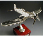 maquette d'avion Rex Beisel Vought F4 Corsair 145.48 € ttc