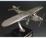 maquette d'avion Pierre Latécoere Latécoère 28.1 160.53 € ttc