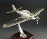 maquette d'avion Jiro Horikoshi Mitsubishi Zero 135.45 € ttc
