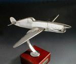 maquette d'avion Marcel Riffard Caudron 712 Cyclone 130.44 € ttc