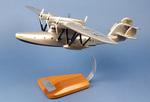 maquette d'avion Zappata Blériot B.5190  Santos Dumont  144.00 € ttc