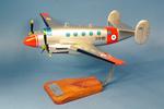 maquette d'avion Marcel Dassault Dassault 312 Flamant - F.A.F - 54 cm 138.00 € ttc