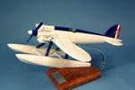 maquette d'avion Marcel Riffard Short Crusader 144.00 € ttc