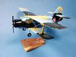 maquette d'avion Oleg Antonov Antonov 2 Kukuruznik (Colt) -Poland - 40 cm 144.00 € ttc