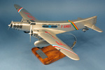 maquette d'avion René Couzinet Couzinet 70 - Arc en Ciel - 52 cm 144.00 € ttc