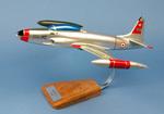 Lockheed T-33 T.Bird - GE314 Tours - 38 cm 138.00 € ttc