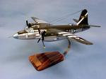 maquette d'avion Peyton M. Magruder Martin B-26 Marauder - USAAF - 49 cm 138.00 € ttc