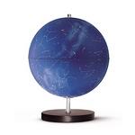 Stellare Plus 30 cm/12