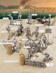 Battle of Toulon