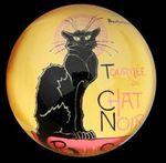 Parastone Le Chat Noir (1896)