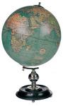 globe terrestre, céleste, astrolabe Weber Costello Weber Costello 32 cm 198.00 € ttc